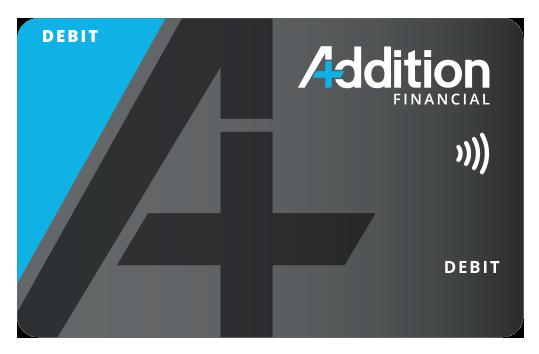 AF_CC-debit