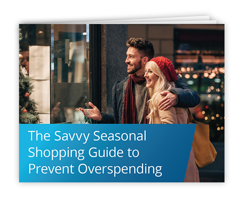 The Savvy Seasonal Shopping Guide to Prevent Overspending