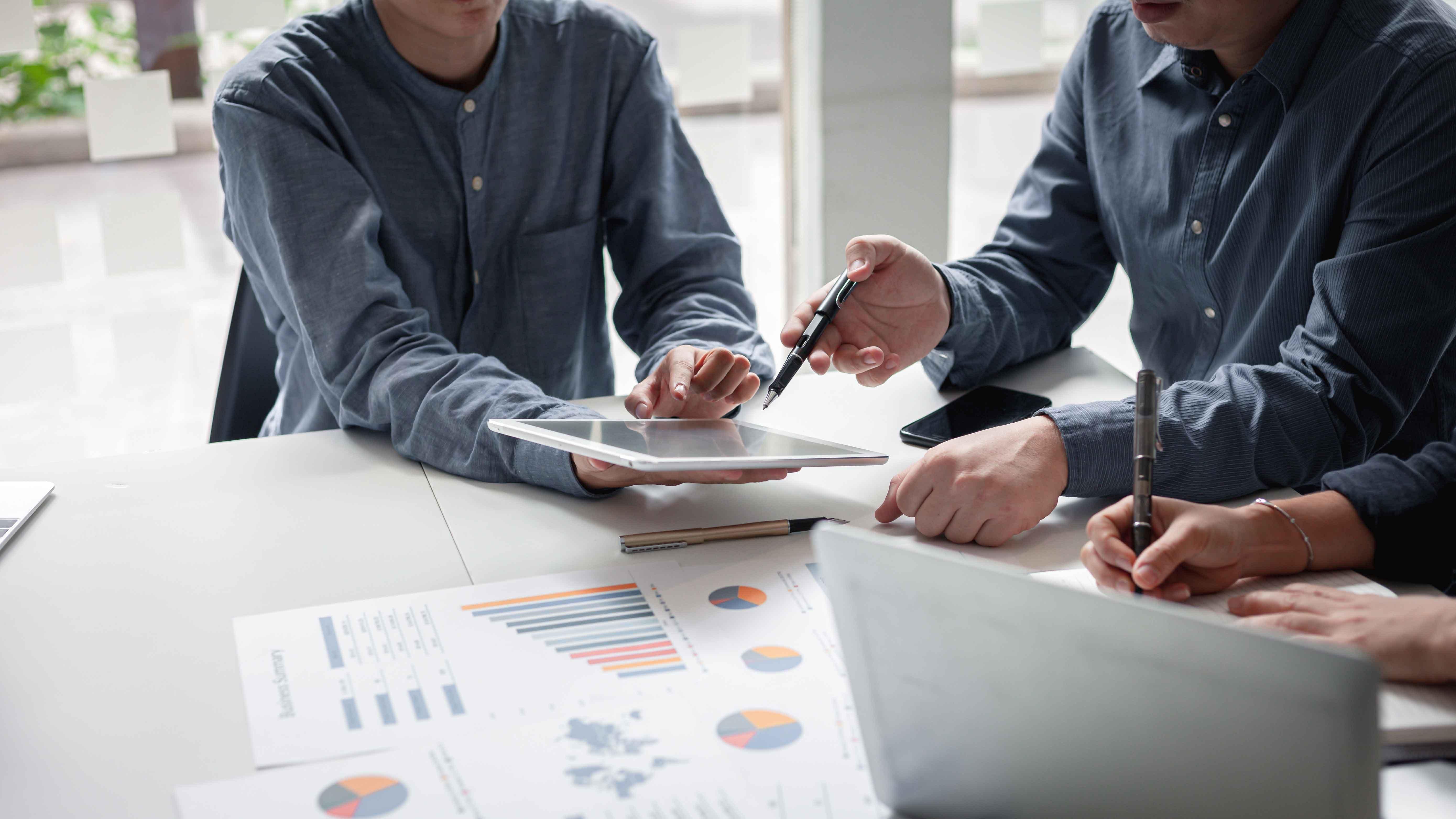 The Ultimate Checklist for Beginner Real Estate Investors