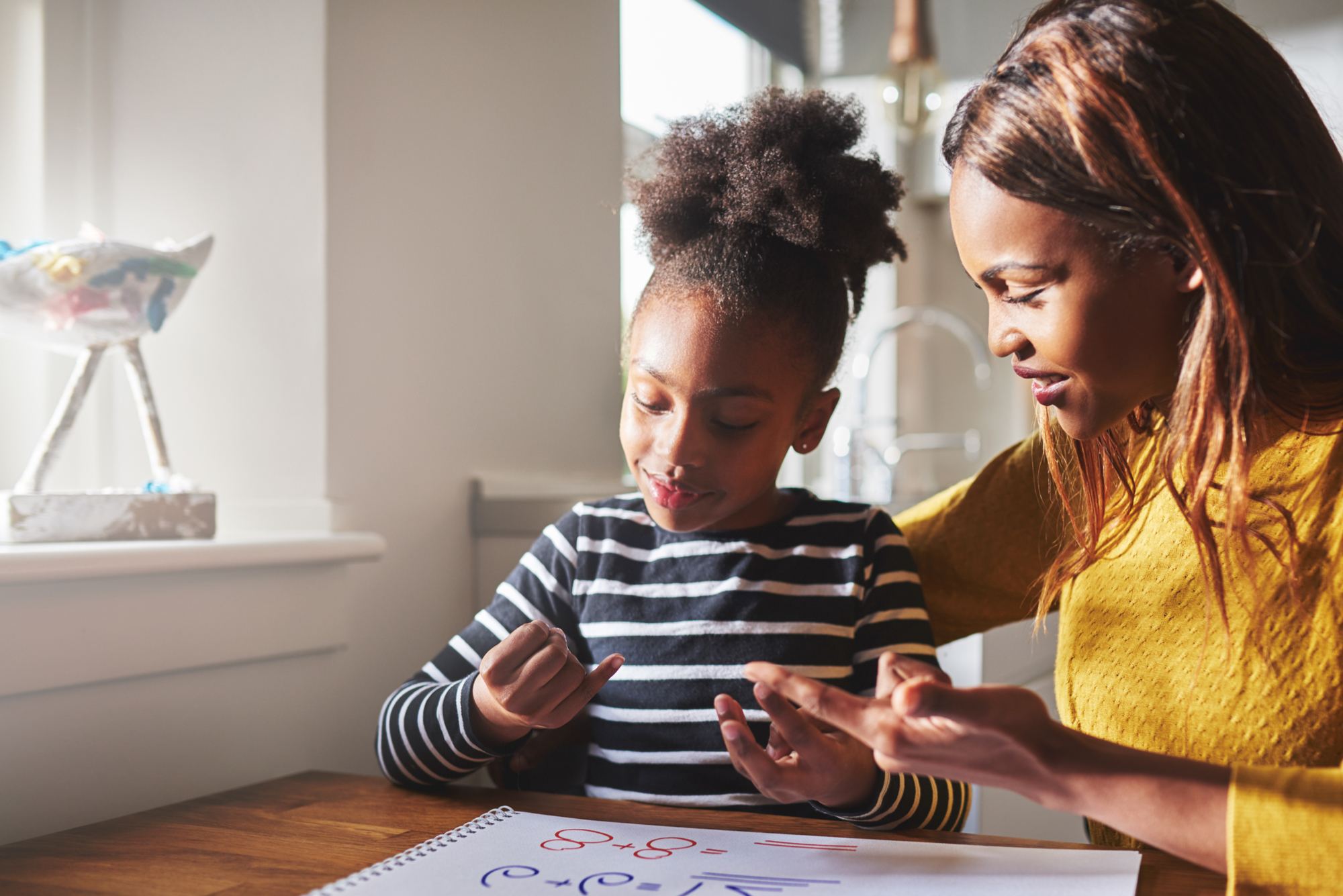 Checklist for Teaching Kids Financial Basics by Age Group