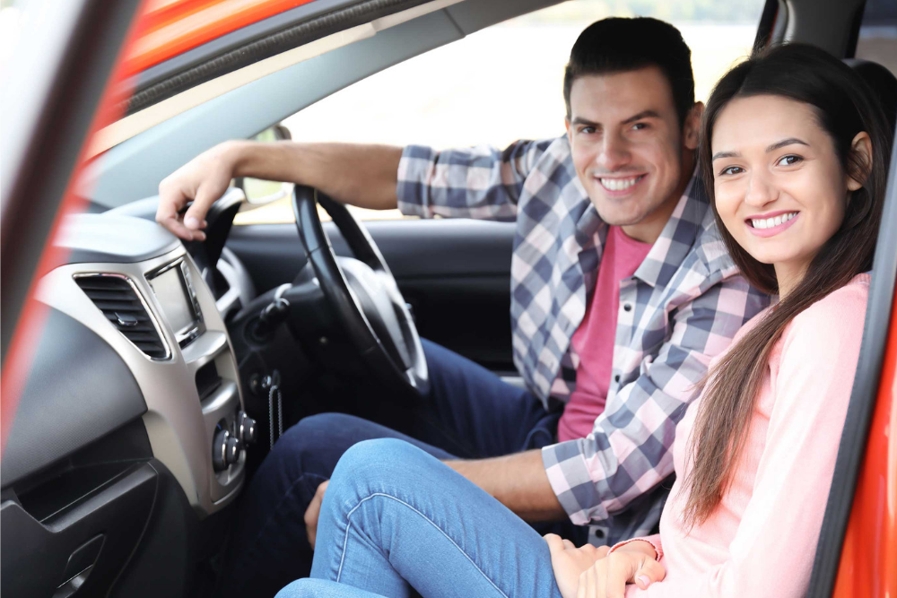 The Simple Auto Loan Refinancing Guide for 2019
