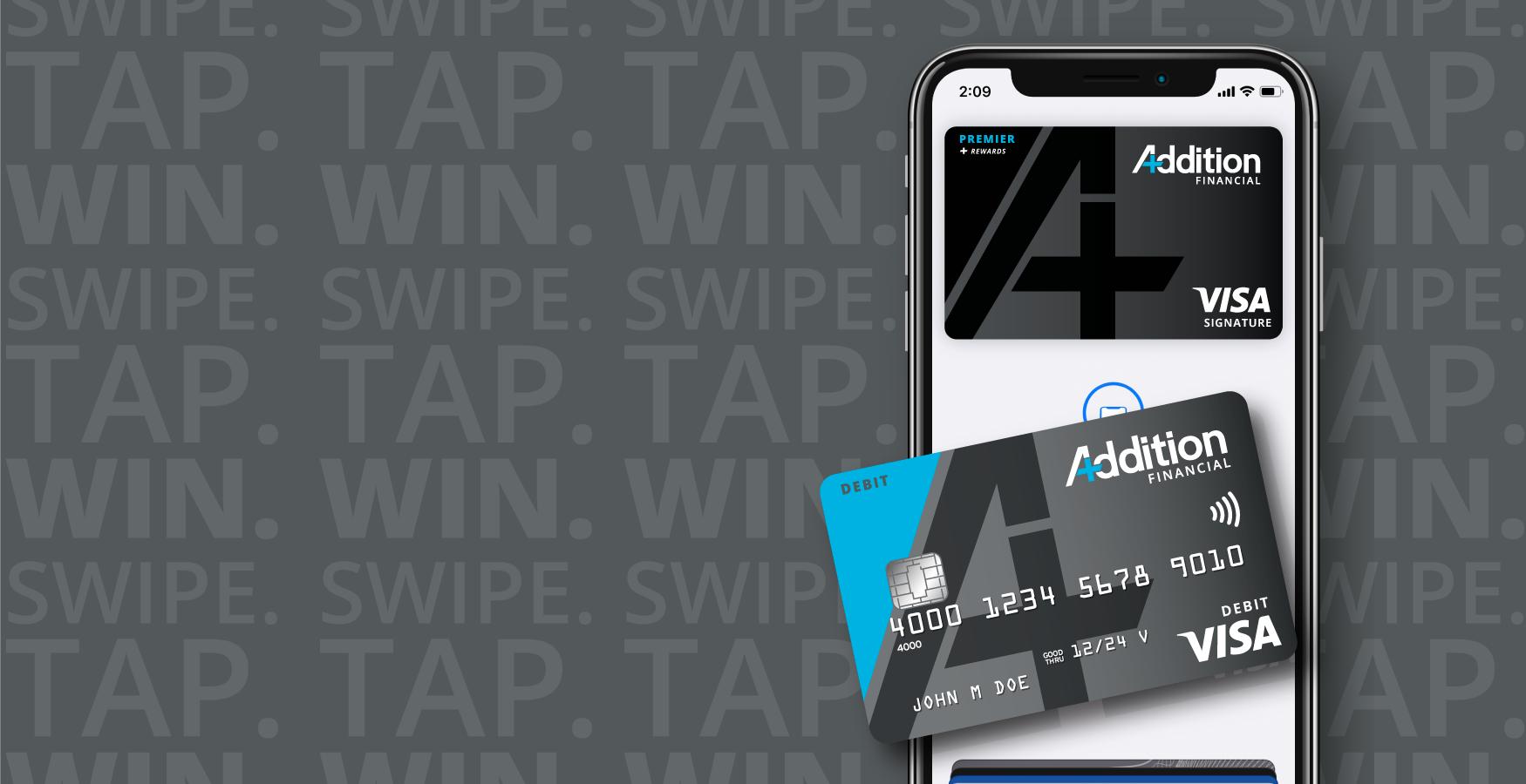 Q4_CardSweeps_LandingPage-Banner