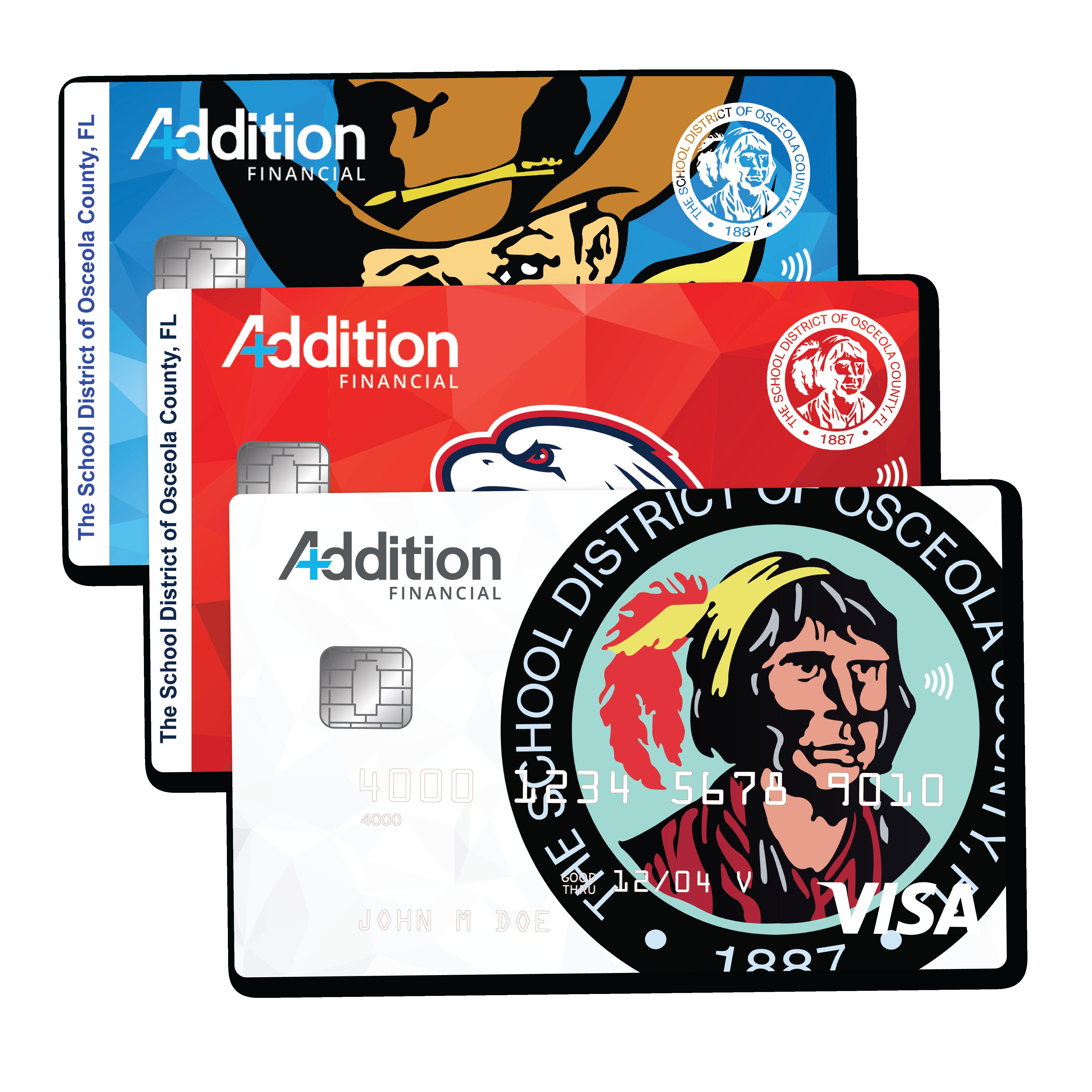 stacked debit cards_SDOC-01