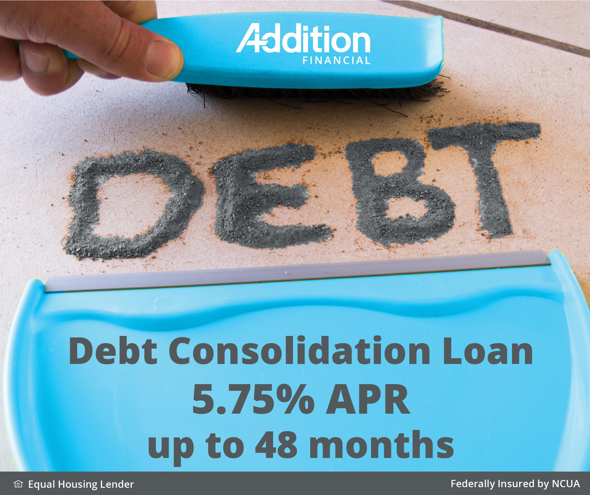 Debt Consolidation Social_facebook-1