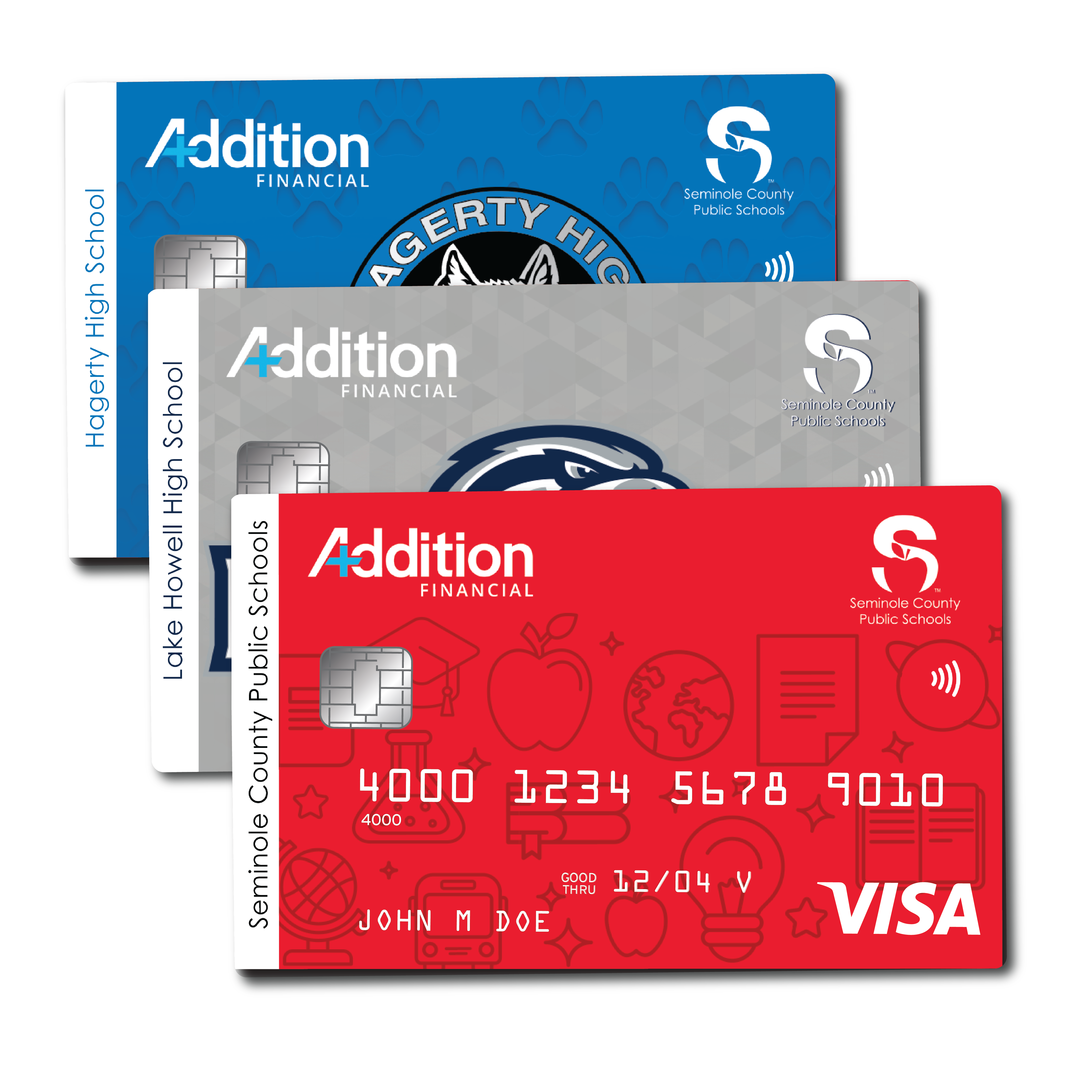 SCPS Debit cards stacked-01