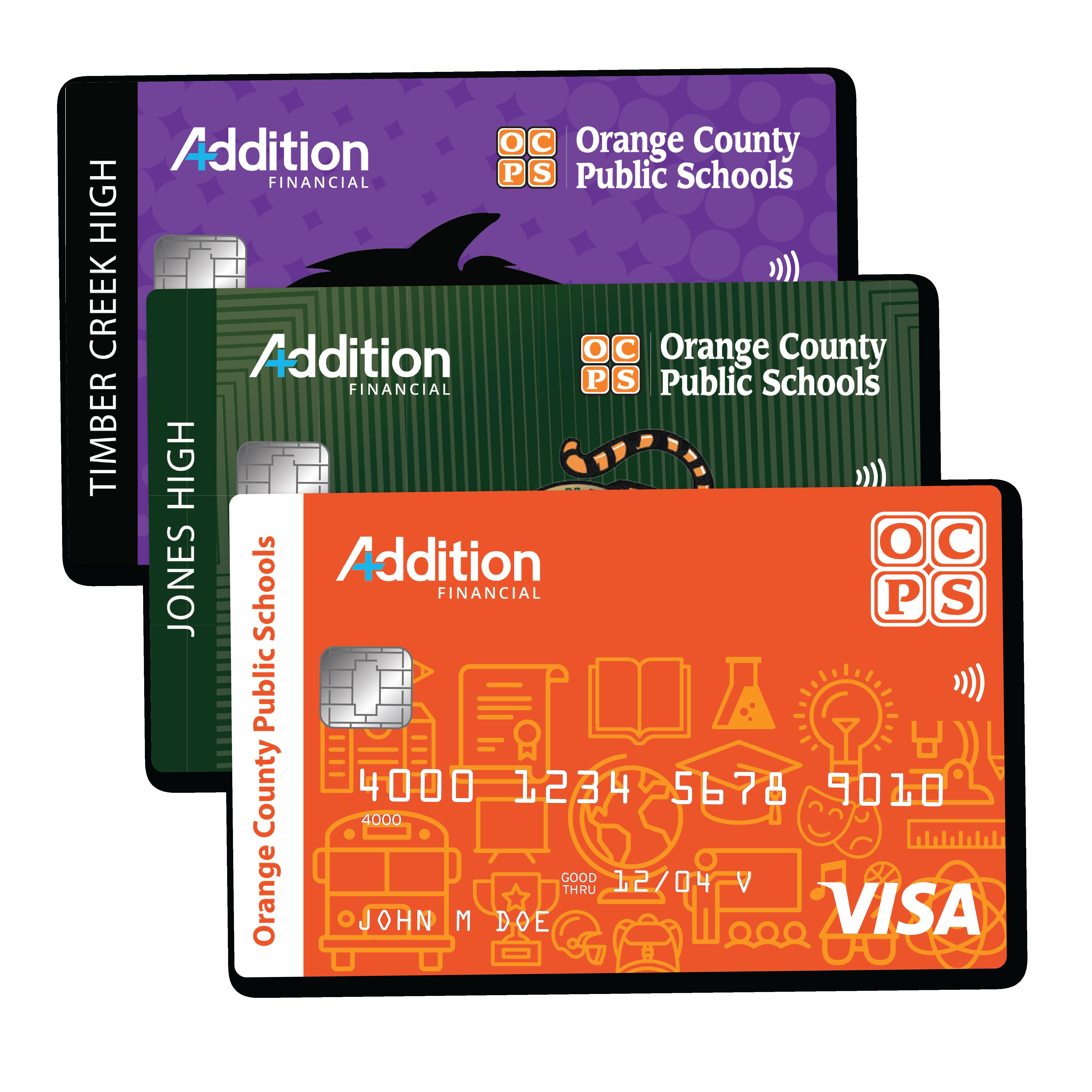 stacked debit cards_OCPS-01